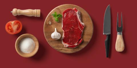 Cortes Finos - Más que buena carne Loydeal