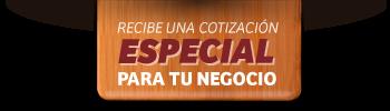 Cotización Especial - Más que buena carne Loydeal