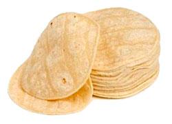 Tortillas - Más que buena carne Loydeal
