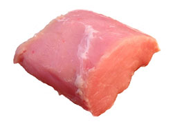 Lomo Mignon - Más que buena carne Loydeal