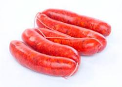 Chorizo - Más que buena carne Loydeal