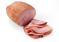 Jamón - Más que buena carne Loydeal