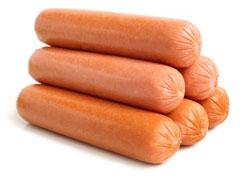 Salchicha - Más que buena carne Loydeal