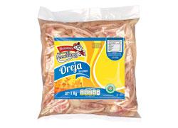 Aros de Cebolla - Más que buena carne Loydeal