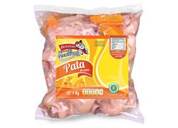 Tender de Pollo - Más que buena carne Loydeal