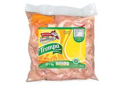 Carne de Hamburguesa - Más que buena carne Loydeal