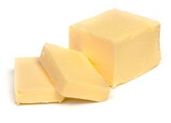 Mantequilla - Más que buena carne Loydeal