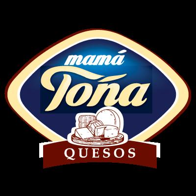 Mamá Toña - Más que buena carne Loydeal
