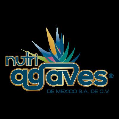Nutri Agaves - Más que buena carne Loydeal