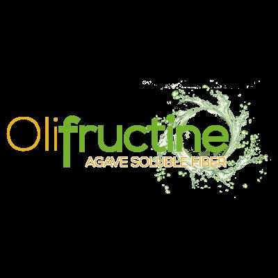 Olifructine - Más que buena carne Loydeal
