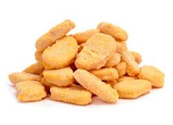 Nuggets de Pollo - Más que buena carne Loydeal
