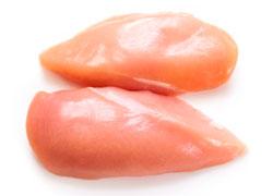 Pechugas de Pollo - Más que buena carne Loydeal