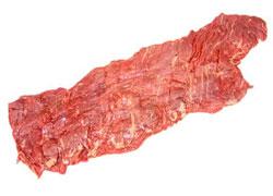 Arrachera - Más que buena carne Loydeal
