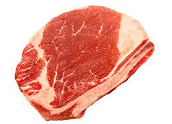 Cabrería - Más que buena carne Loydeal
