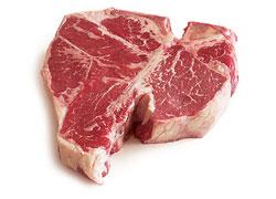 Porterhouse - Más que buena carne Loydeal