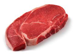 Top Sirloin - Más que buena carne Loydeal